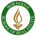 Bob Hogue
